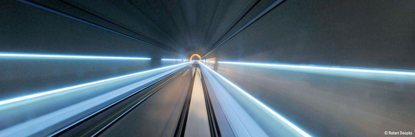 Barbarossatunnel, B 10, Umfahrung Annweiler: DAUB